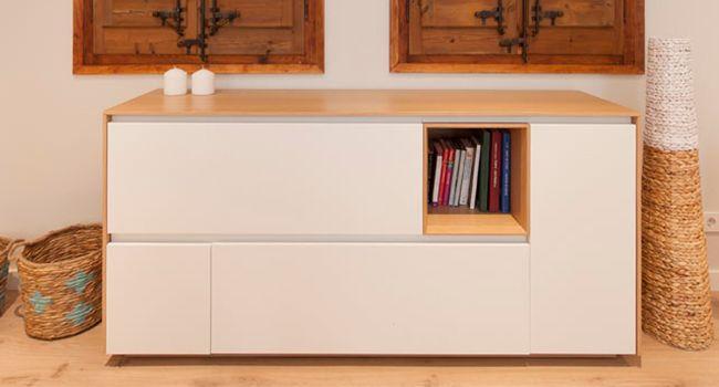 lacado-muebles (2)